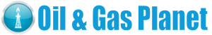 Oil & Gas Planet