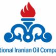 The National Iranian Oil Company