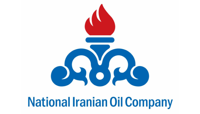 The National Iranian Oil Company