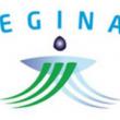 Egina Field Development