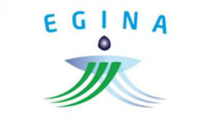 Egina Field Development