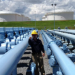 Pipeline Engineer Salary and Rates