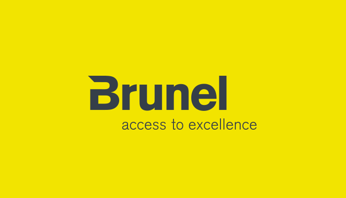 Brunel Recruitment