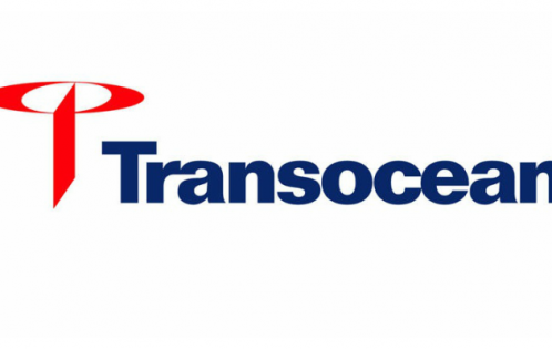 Transocean Signs Mega Deal