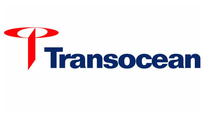 Transocean Signs Mega Deal