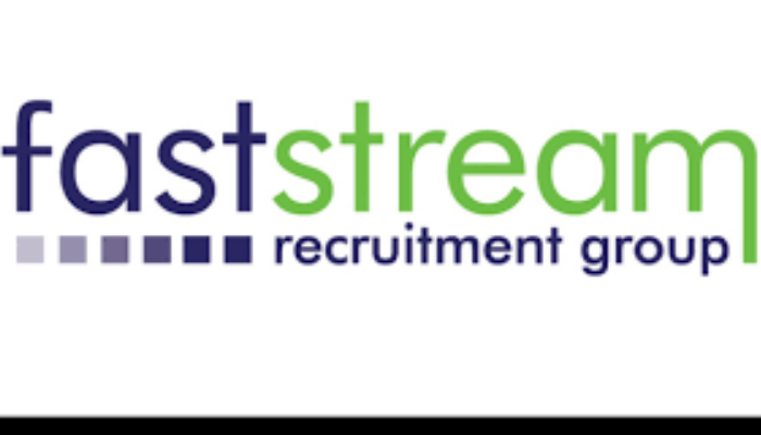 Faststream Oil and Gas Recruitment