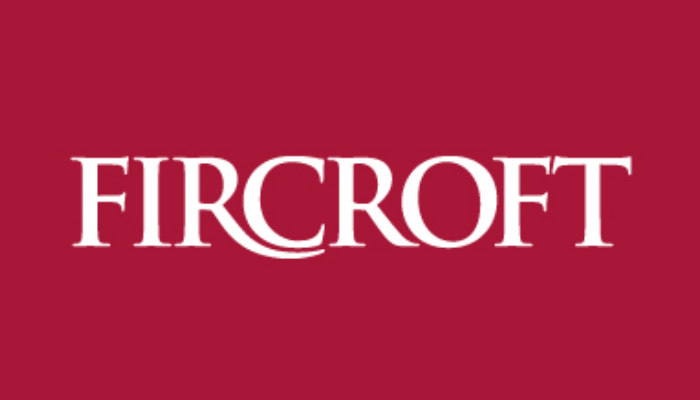 Fircroft Oil and Gas Recruitment