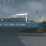 Delfin Floating LNG Project