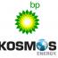 BP Kosmos Energy Tortue Field Development