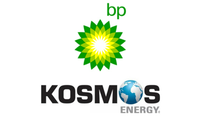 BP Kosmos Energy Tortue Field Development