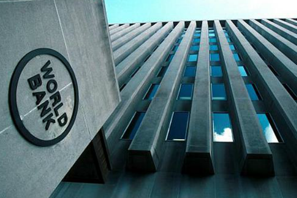 world bank will not finance oil and gas projects after 2019