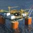 SBM Offshore Fast4ward