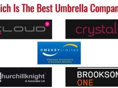 which is the best umbrella company